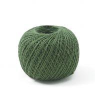 Vlas Groen